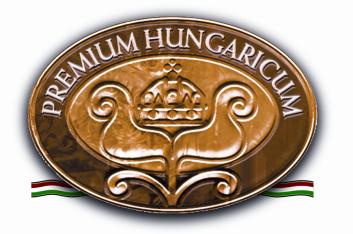 Tudta, hogy a Balatoni Rózsa Premium Hungaricum díjas burgonya fajta?